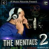 The Mentals 2 - Single