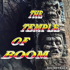 The Temple of Boom