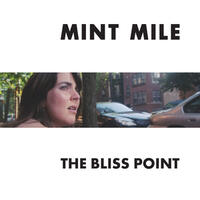 The Bliss Point