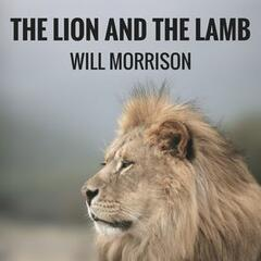 The Lion and the Lamb (Acoustic Version)