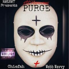 Purge on the 2nd