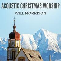 Acoustic Christmas Worship