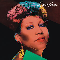Aretha (1986) [Expanded Edition]
