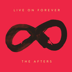 Live On Forever