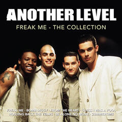 Freak Me: The Collection