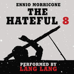 The Hateful Eight Overture