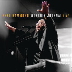 Father Jesus Spirit (Live) (Album Version)