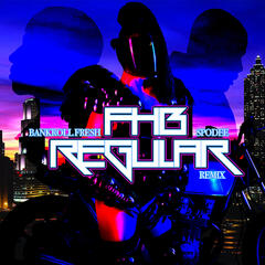 Regular (Remix)