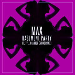 Basement Party (Sokko Remix)