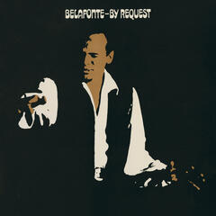 Belafonte By Request