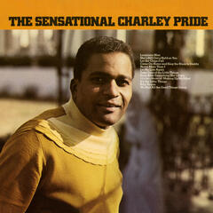 The Sensational Charley Pride