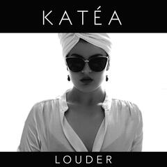 Louder - EP