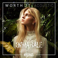 Worth It (Acoustic)