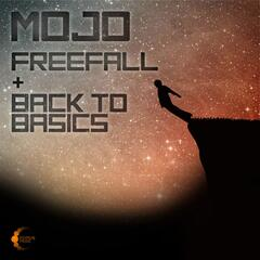 Back To Basics / Free Fall - EP