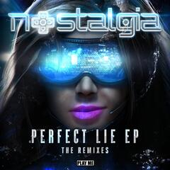 Perfect Lie Remix EP