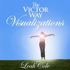 The Victor Way Visualizations