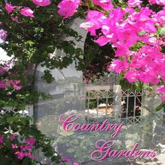 Classical Moods: Country Gardens