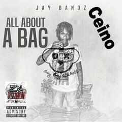All About A Bag