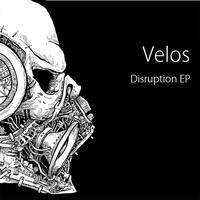 Disruption EP