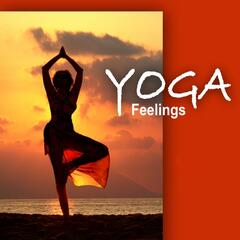 Yoga Feelings
