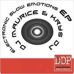 Electronic Slow Emotions EP