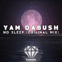 No Sleep (Original Mix)