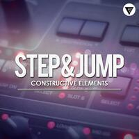 Step And Jump