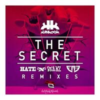 The Secret Remixes