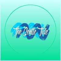 The Gentle Tide