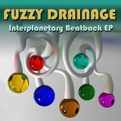 Interplanetary Beatback EP