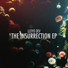 The Insurrection EP