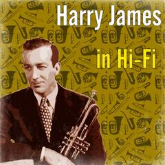 Harry James in Hi-Fi