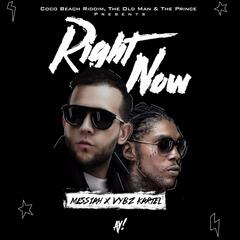 Right Now (feat. Vybz Kartel)