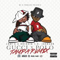 Gucci Polo (Tampa Remix)