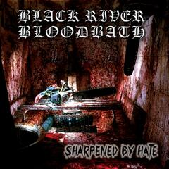 Sharpened By Hate