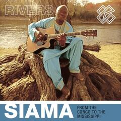 RIVERS - from the Congo to the Mississippi