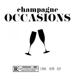 Champagne Occasions