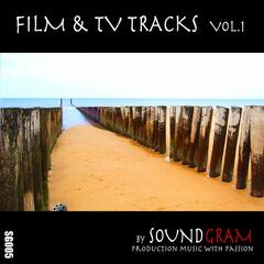 Film & TV Tracks, Vol. 1