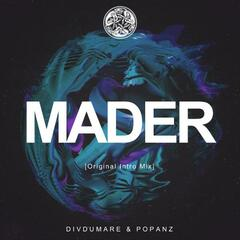 Mader (Original Intro Mix)