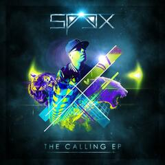 The Calling EP