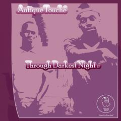 Through Darkest Night EP