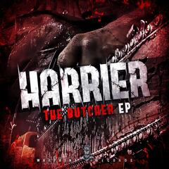 The Butcher EP