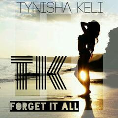 Forget It All