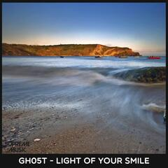 Light of Your Smile