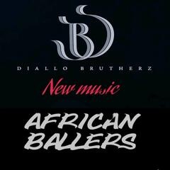 African Ballers
