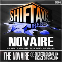 The Novaire