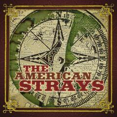 The American Strays