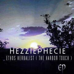 ETHOS HERBALIST ( THE HARBOR TOUCH )