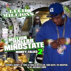 Million Dollar Mind State 2