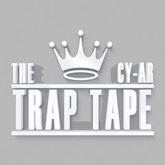 The Trap Tape